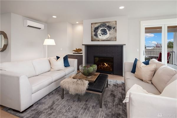 Luxury real estate fabulous custom home