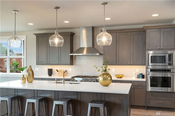 fabulous custom home luxury real estate