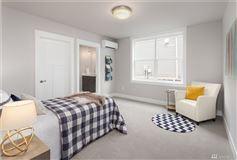 Luxury homes in fabulous custom home