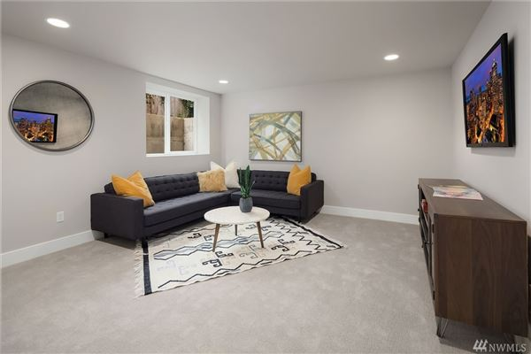 fabulous custom home luxury homes