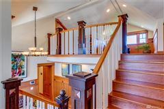 Mansions in crown jewel of historic Millville