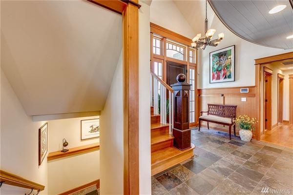 crown jewel of historic Millville luxury homes