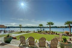 Discover paradise in harmony with nature luxury real estate