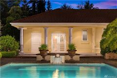 Luxury real estate Sonoma wine country property