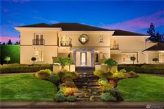 Sonoma wine country property luxury real estate