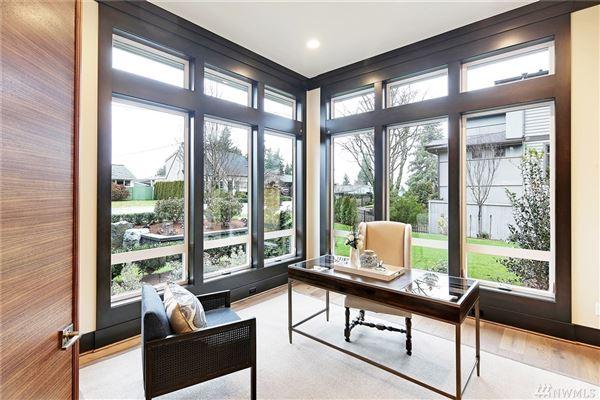 Classic elegance meets modern luxury luxury homes