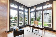 Classic elegance meets modern luxury luxury real estate