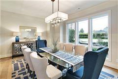 Luxury properties Classic elegance meets modern luxury