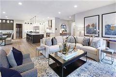 Classic elegance meets modern luxury luxury properties