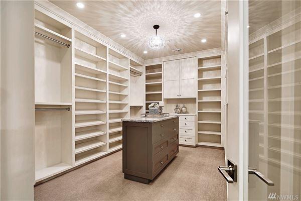 Luxury real estate Classic elegance meets modern luxury