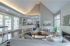 Luxury Living on Evergreen Lane luxury properties