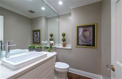 Luxury homes Luxury Living on Evergreen Lane