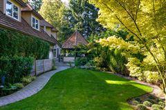 Luxury properties Luxury Living on Evergreen Lane