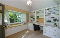 Luxury Living on Evergreen Lane luxury homes