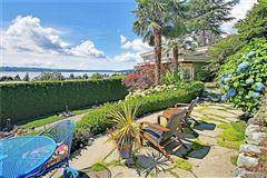 Luxury homes Villa Sulla Collina