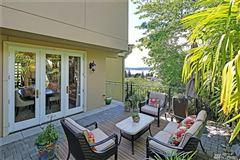 Villa Sulla Collina luxury homes