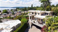 Villa Sulla Collina luxury real estate