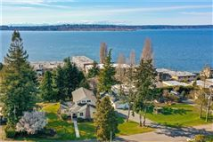 once in a lifetime opportunity in downtown kirkland luxury real estate