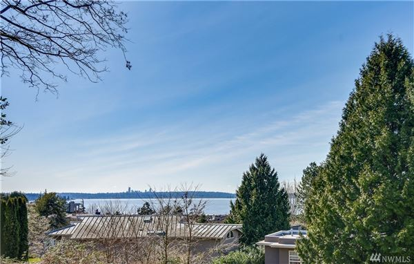 once in a lifetime opportunity in downtown kirkland luxury homes