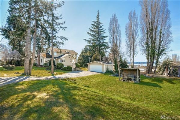 Luxury properties once in a lifetime opportunity in downtown kirkland