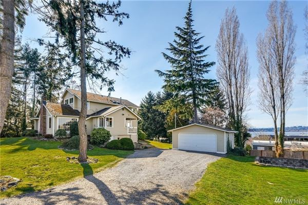 once in a lifetime opportunity in downtown kirkland mansions