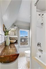 Luxury homes in stately 1912 crown jewel of Capitol Hill