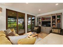 extraordinary Cannon Beach property luxury properties