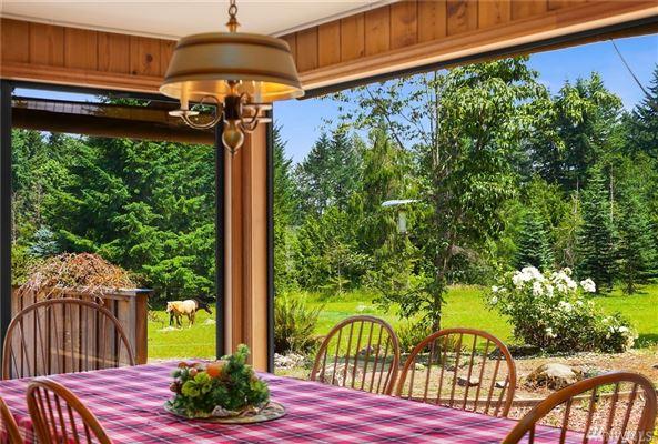 Luxury properties an incredible property