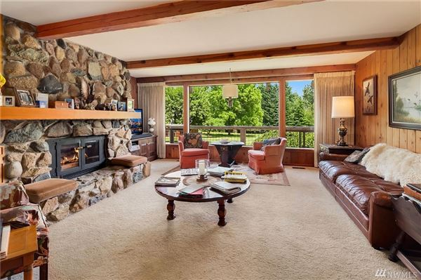 an incredible property luxury properties