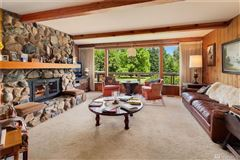 Luxury real estate an incredible property