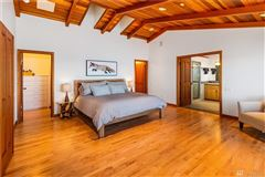 Luxury real estate gated estate is truly extraordinary