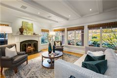 impeccably restored 1908 Dutch Colonial luxury properties