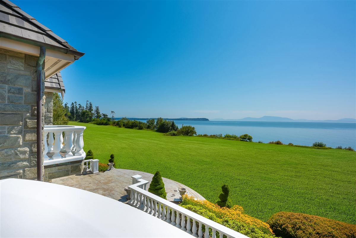 signature Birch Point property luxury properties