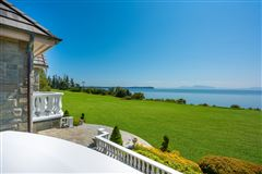 signature Birch Point property luxury real estate