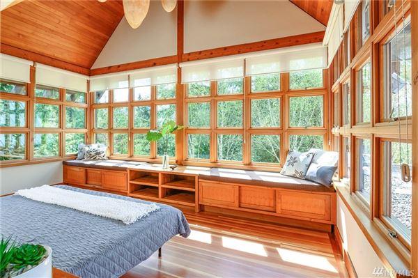 meditative gardens of asia inspired private estate luxury properties