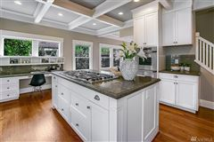 Exceptional and historical capitol hill luxury properties