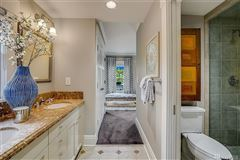 Exceptional and historical capitol hill luxury real estate
