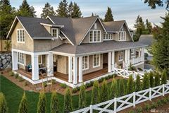 latest East of Market masterpiece mansions