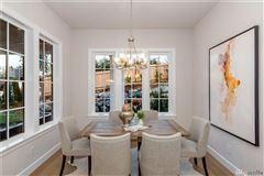 latest East of Market masterpiece luxury homes