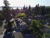 latest East of Market masterpiece luxury real estate