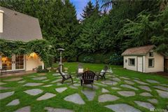 from the roots of European countryside luxury homes