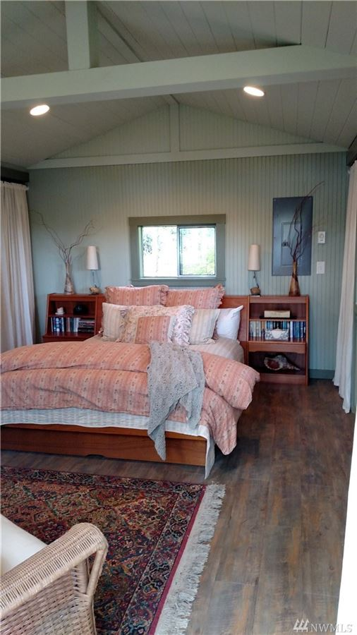 Luxury properties Serenity abounds