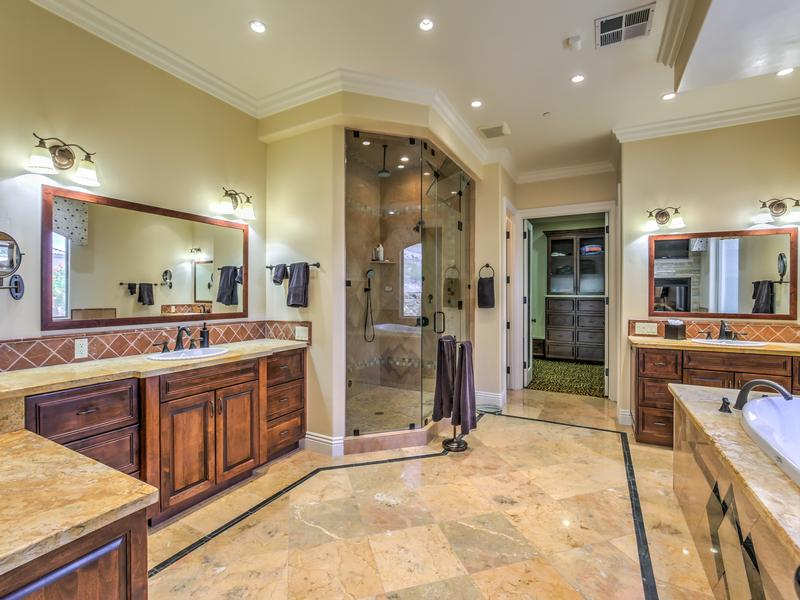 1768 Amarone Way luxury real estate