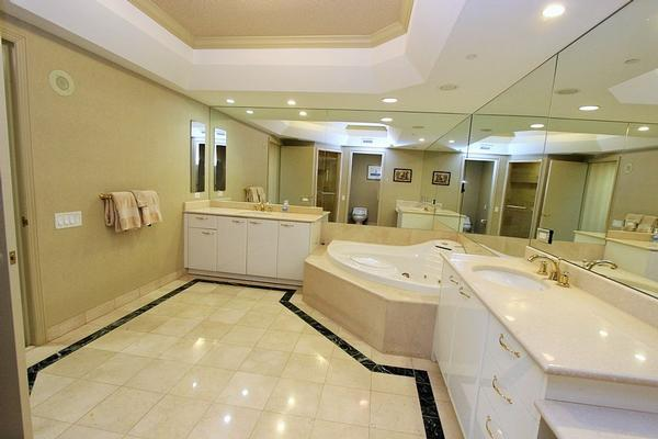 TURNBERRY PLACE CONDO FULLY FURNISHED luxury real estate