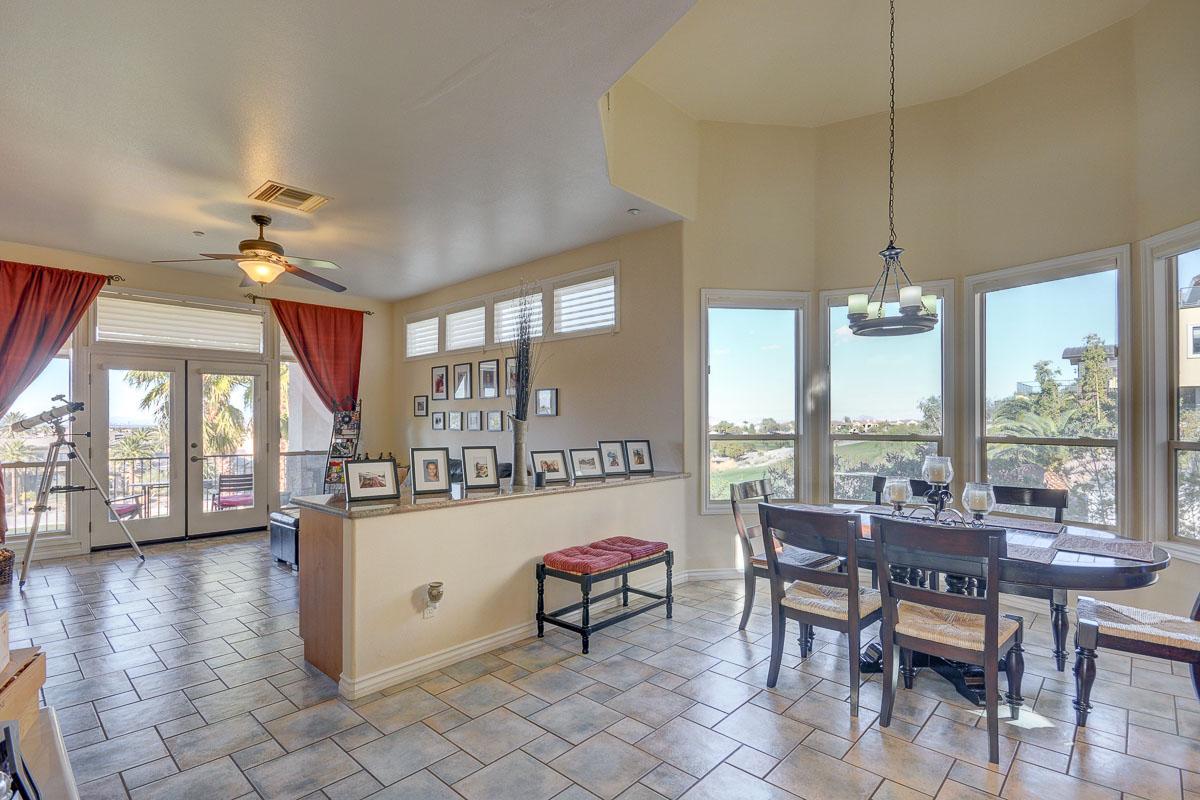 Luxury homes gorgeous Macdonald Highlands estate