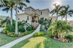 luxury home with breathtaking gulf views luxury properties