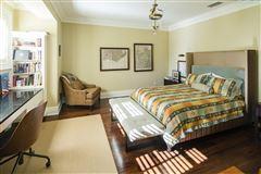 elegance and grandeur  luxury real estate