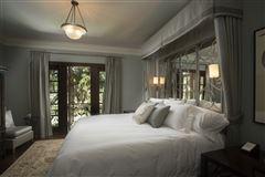 elegance and grandeur  mansions