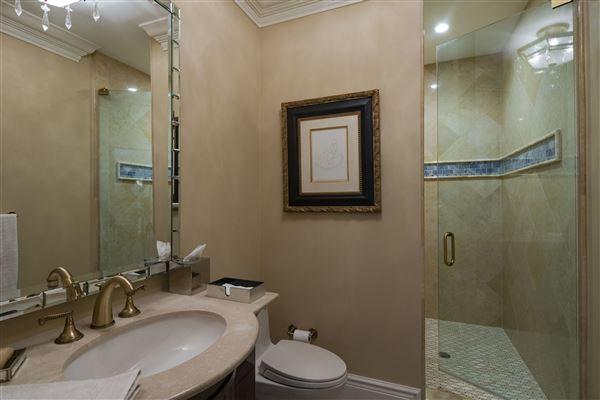 Luxury properties elegance and grandeur