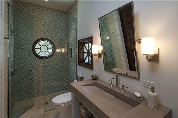 Luxury real estate elegance and grandeur